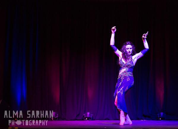 Alma_Sarhan-3890