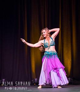 Alma_Sarhan-3809