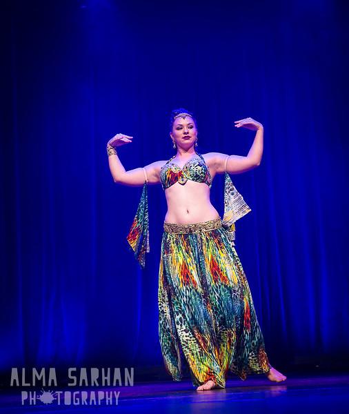 Alma_Sarhan-3228
