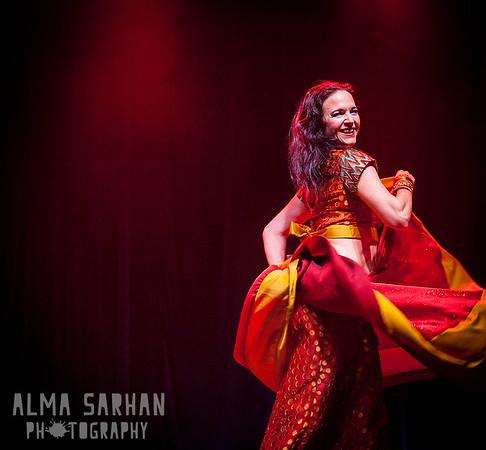 Alma_Sarhan-5206