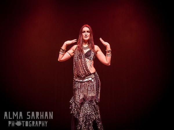 Alma_Sarhan-5176