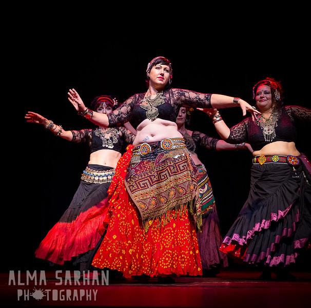 Alma_Sarhan-3027