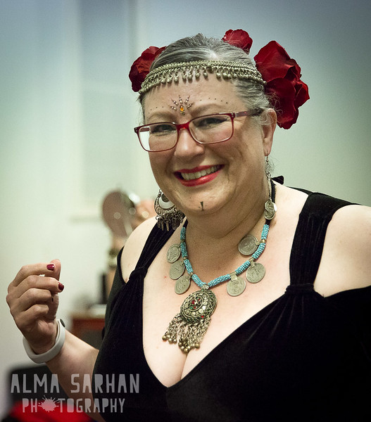 Alma_Sarhan-2961
