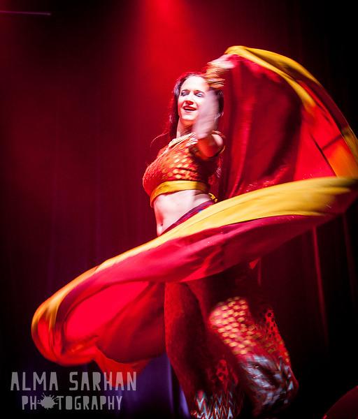Alma_Sarhan-5213