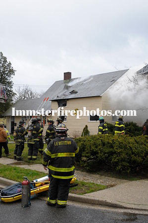 00 WANTAGH FD WEDGEWOOD RD