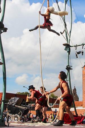 circus les p'tits bras 09