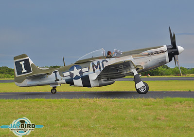 P-51;N74190