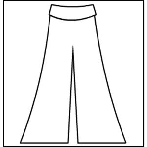 EXPRESS LINK:http://www.onstagedancewear.com
