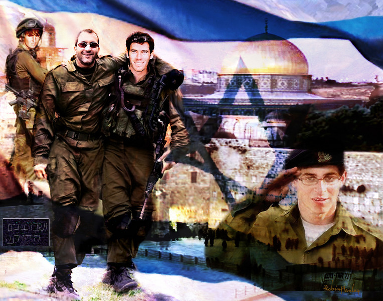 "COMING HOME<br /> Udi, Eldad, Ron Arad and Gilad Shalit<br /> ""...thy sons shall come again to their own border."" <br /> -Jeremiah 31:17<br /> <br /> Refrain Thy Voice From Weeping<br /> Ki bishvilo nafshech nishmeret<br /> Harei k'reva hi hasha'ah<br /> Ad sheshadud bizr'ootayich<br /> Yipol besof haderech<br /> Ksheyashuvu lig'vulam<br /> <br /> Rak mini kolech mibechi<br /> Ve'einayich midim'ah<br /> Ki hasha'ar yipatach lo<br /> Veyavo bo bise'arah<br /> Ksheyashuvu lig'vulam<br /> <br /> <br /> Ad el nachalei hamayim<br /> Derech she'erit kochech<br /> Im yashivenu az nashuva<br /> Mini kolrch mibechi <br /> Yesh tikva la'achritech<br /> <br />  ""It is a promise we make to every Israeli mother, that <br /> when we send her son or daughter away to fight, <br /> we will bring them home ...."" <br /> Col Miri Eisin Israeli Defence Force"