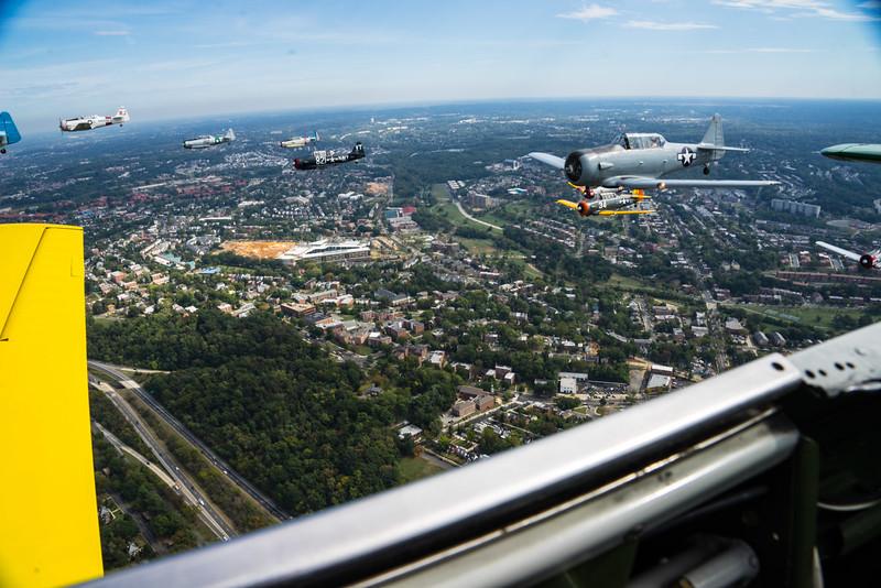 DC Flyover-0058