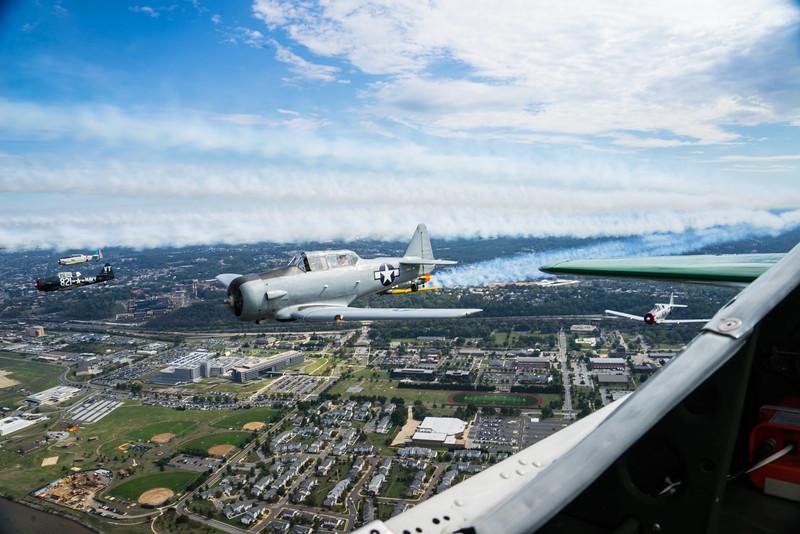 DC Flyover-0062