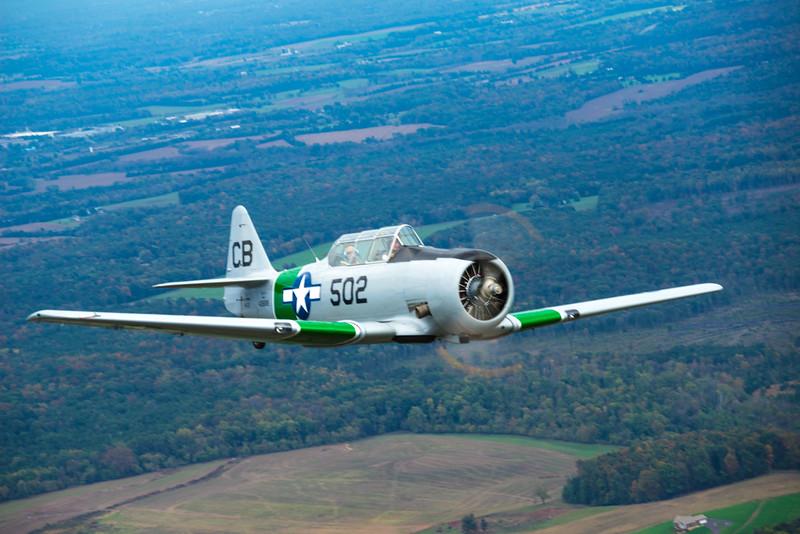 DC Flyover-0016