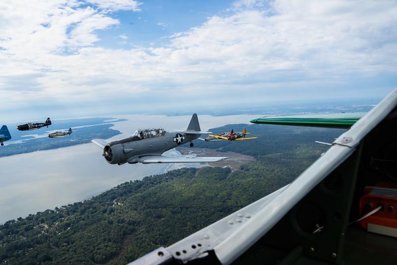 DC Flyover-0046