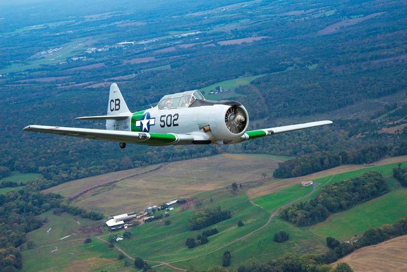 DC Flyover-0017