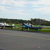 DC Flyover-0005