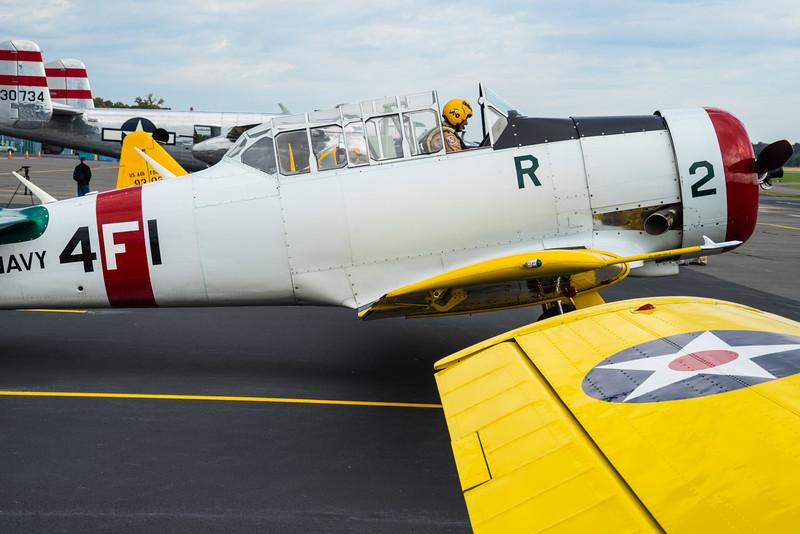 DC Flyover-0006