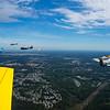 DC Flyover-0054