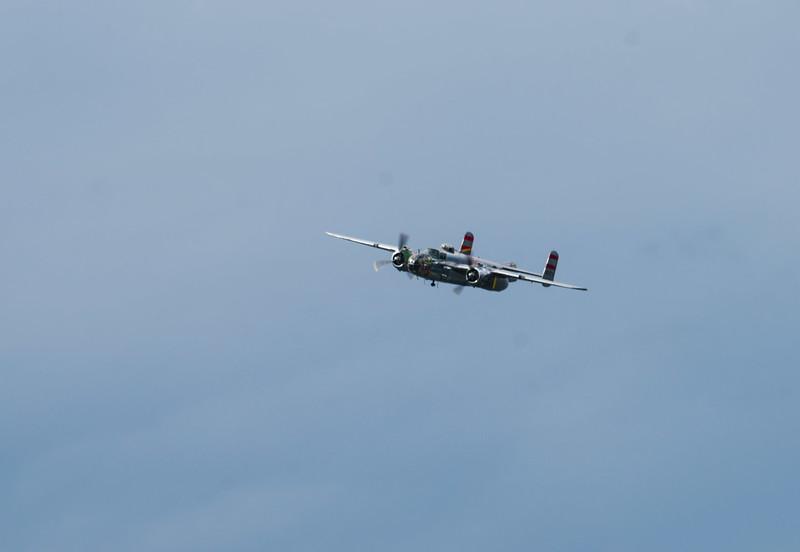 DC Flyover-0033