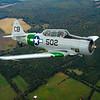 DC Flyover-0021