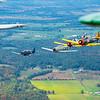 DC Flyover-0041