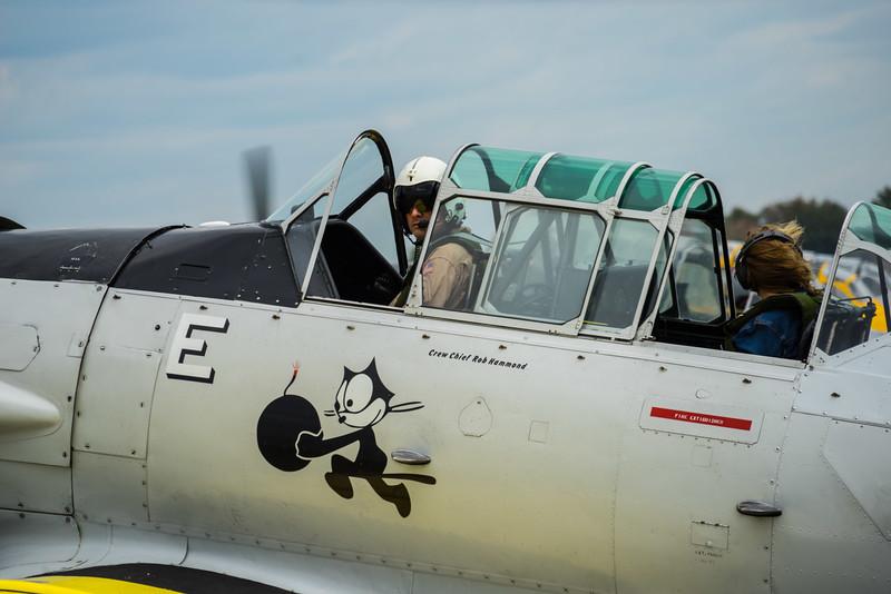 DC Flyover-0011