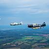 DC Flyover-0038