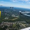 DC Flyover-0051
