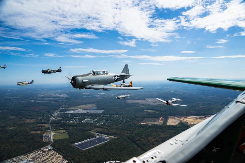 DC Flyover-0049