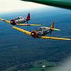 DC Flyover-0030