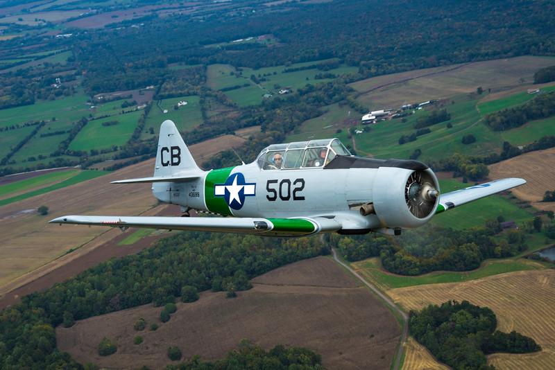 DC Flyover-0018