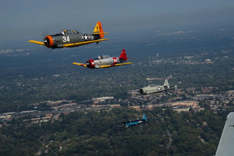 DC Flyover-0082