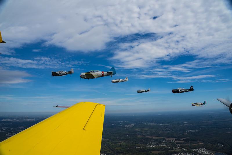 DC Flyover-0050