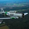 DC Flyover-0020