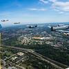 DC Flyover-0059