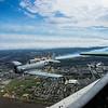 DC Flyover-0063