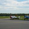 DC Flyover-0007