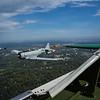 DC Flyover-0081