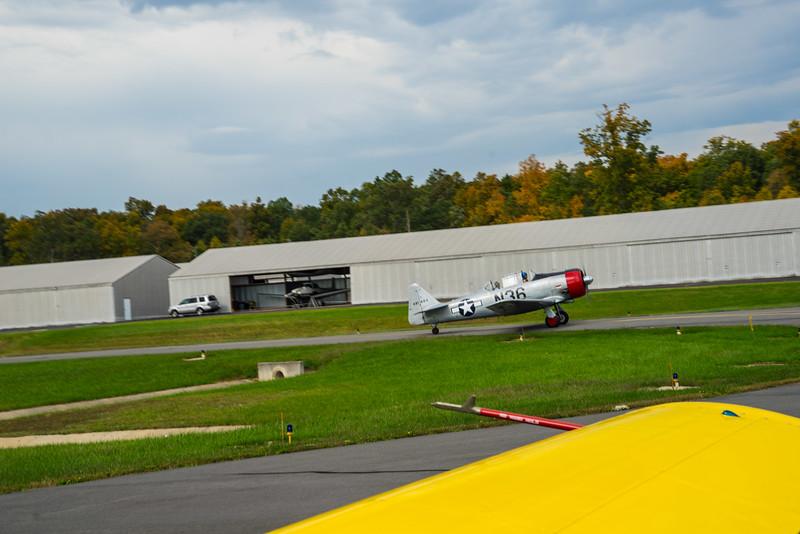 DC Flyover-0012