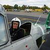 DC Flyover-0001