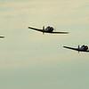 DC Flyover-0023