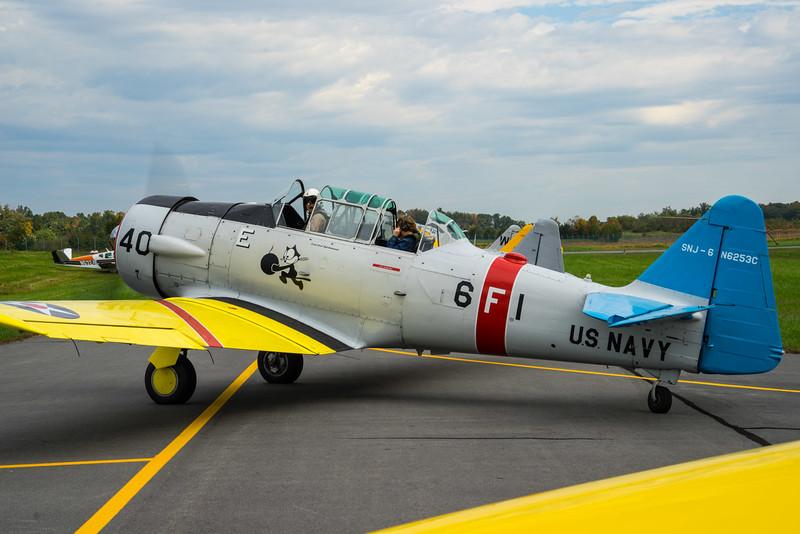 DC Flyover-0010