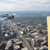 DC Flyover-0067