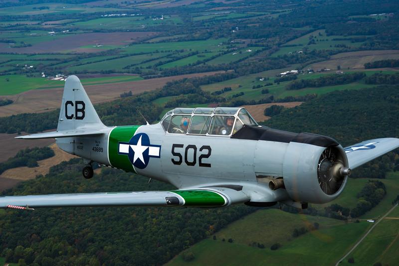 DC Flyover-0019