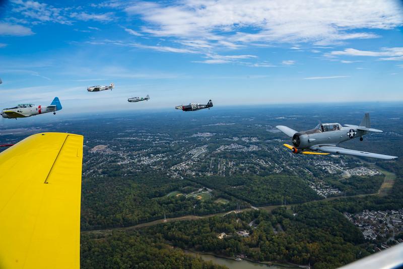 DC Flyover-0052