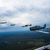 DC Flyover-0034