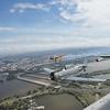 DC Flyover-0068