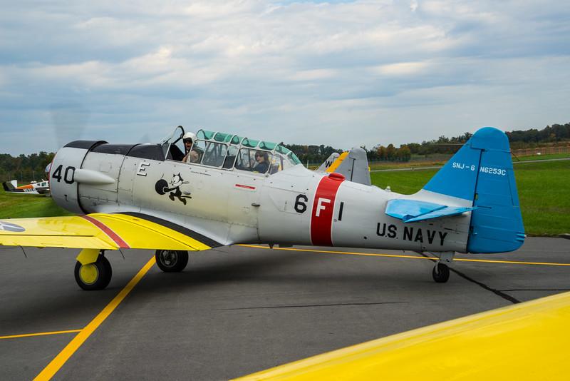DC Flyover-0008