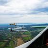DC Flyover-0036
