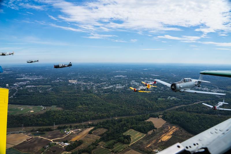 DC Flyover-0053