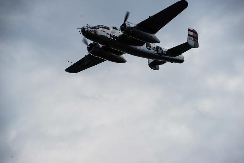 DC Flyover-0035